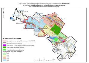 Карта-обходы-Калининский